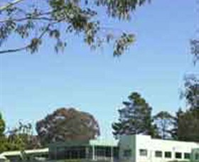 Bathurst Golf Club - Accommodation Tasmania