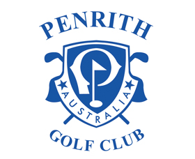 Penrith Golf and Recreation Club - Accommodation Tasmania