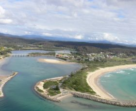 Bermagui Country Club - Accommodation Tasmania