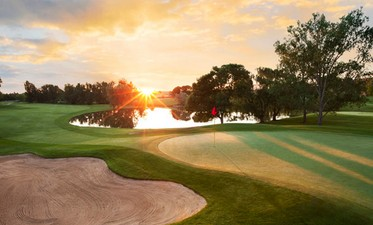 Mannum Golf Club - Accommodation Tasmania
