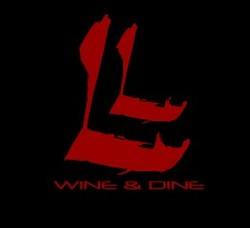 LL Wine and Dine - Accommodation Tasmania