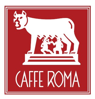 Caffe Roma - Accommodation Tasmania