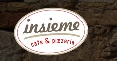 Insieme - Accommodation Tasmania