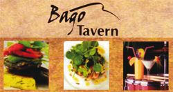 Bago Tavern - Accommodation Tasmania