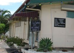 Bajool Hotel - Accommodation Tasmania
