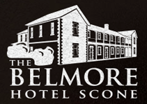 Belmore Hotel Scone - Accommodation Tasmania