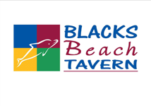 Blacks Beach Tavern - Accommodation Tasmania