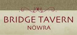 Bridge Tavern - Accommodation Tasmania