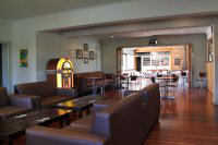 Commercial Hotel - Accommodation Tasmania