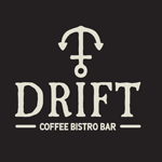 Drift Bar - Accommodation Tasmania
