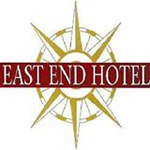 East End Hotel - Accommodation Tasmania