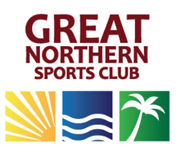 Great Northern Sports Club - Accommodation Tasmania