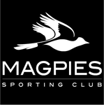 Magpies Sporting Club - Accommodation Tasmania
