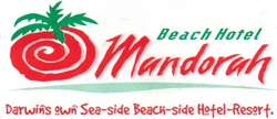 Mandorah Beach Hotel - Accommodation Tasmania
