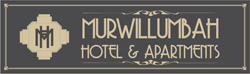 Murwillumbah Hotel - Accommodation Tasmania