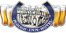 Plough Inn Hotel - Accommodation Tasmania