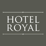 Royal Hotel Bowral - Accommodation Tasmania