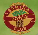 Sarina Bowls Club - Accommodation Tasmania