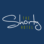 Shortland Hotel - Accommodation Tasmania