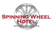 Spinning Wheel Hotel - Accommodation Tasmania
