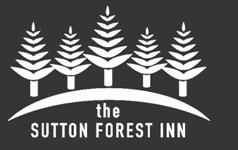 Sutton Forest Inn - Accommodation Tasmania