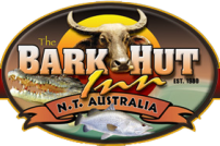 The Bark Hut Inn - Accommodation Tasmania