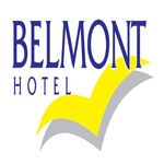 The Belmont Hotel - Accommodation Tasmania