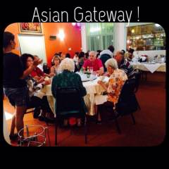 Asian Gateway - Accommodation Tasmania