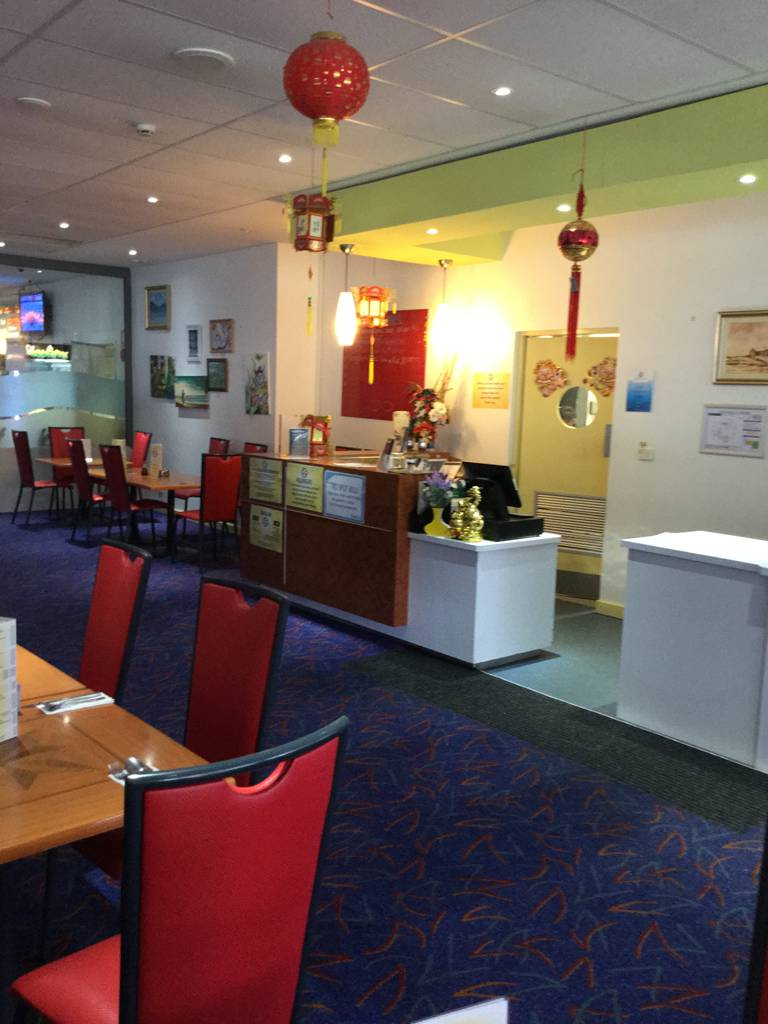 Karuah RSL Club - Accommodation Tasmania