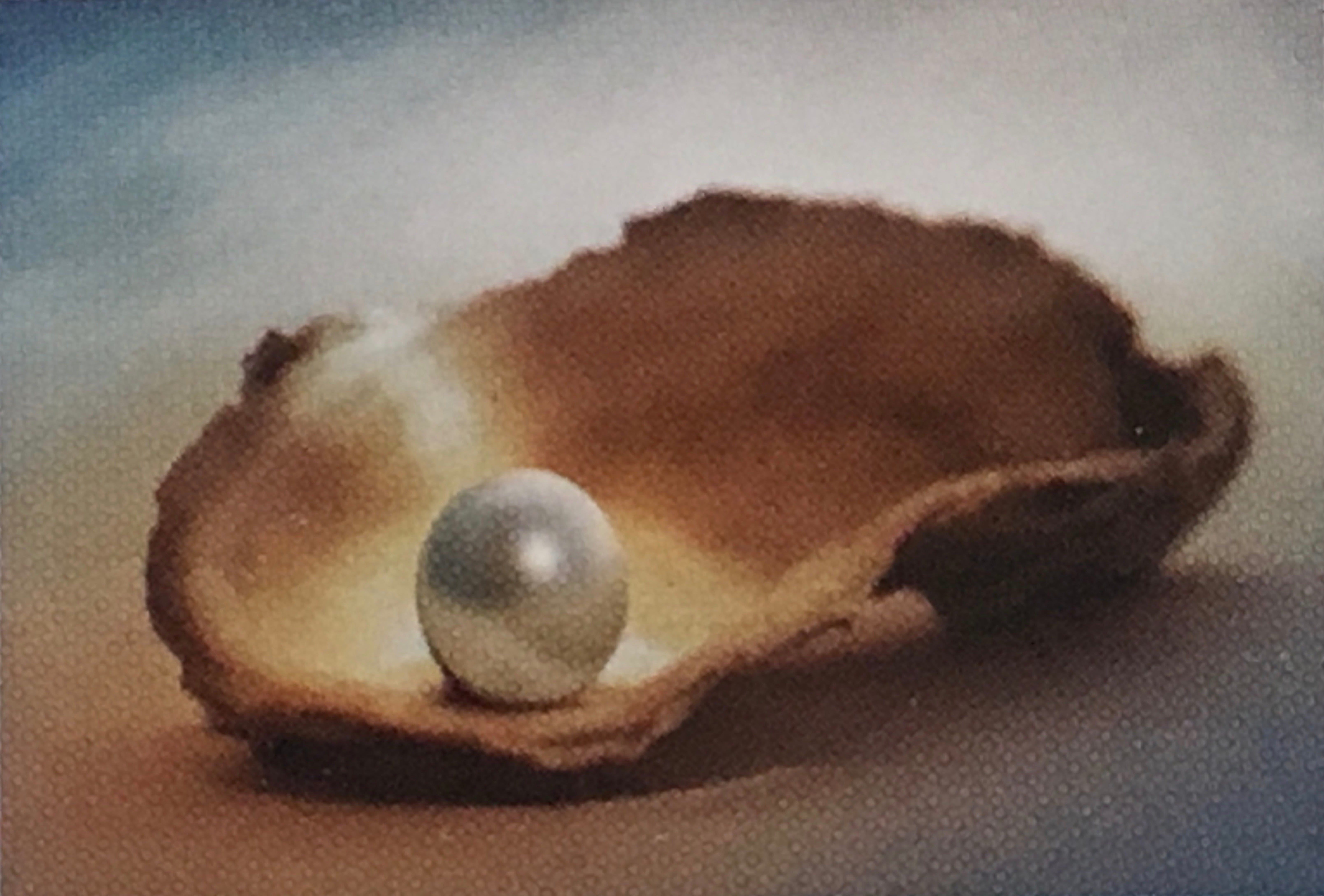 Lecture Cancelled  ADFAS  Lecture Half-Day - Patricia Law speaking on Pearls and Diamonds - Accommodation Tasmania