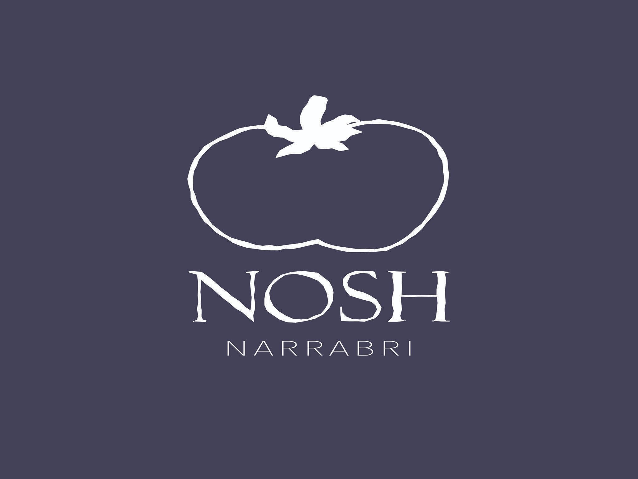 Nosh Narrabri - Accommodation Tasmania