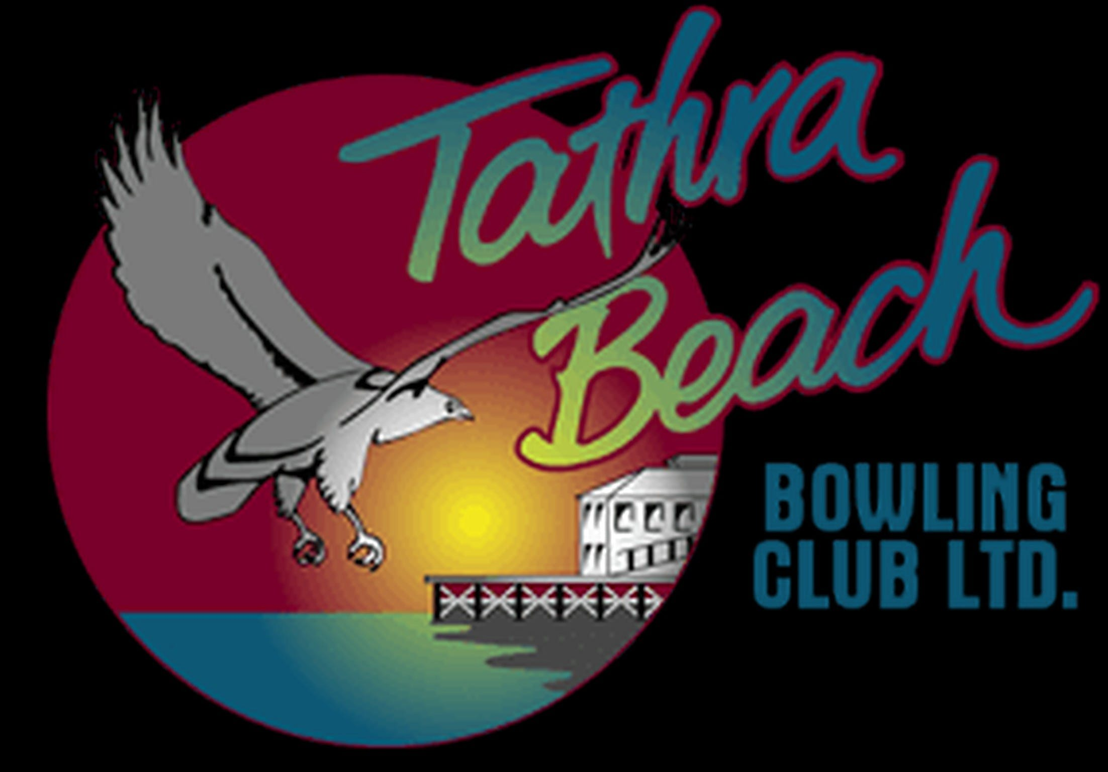 Tathra Beach Bowlo Tathra Cup Family Race Day - Accommodation Tasmania