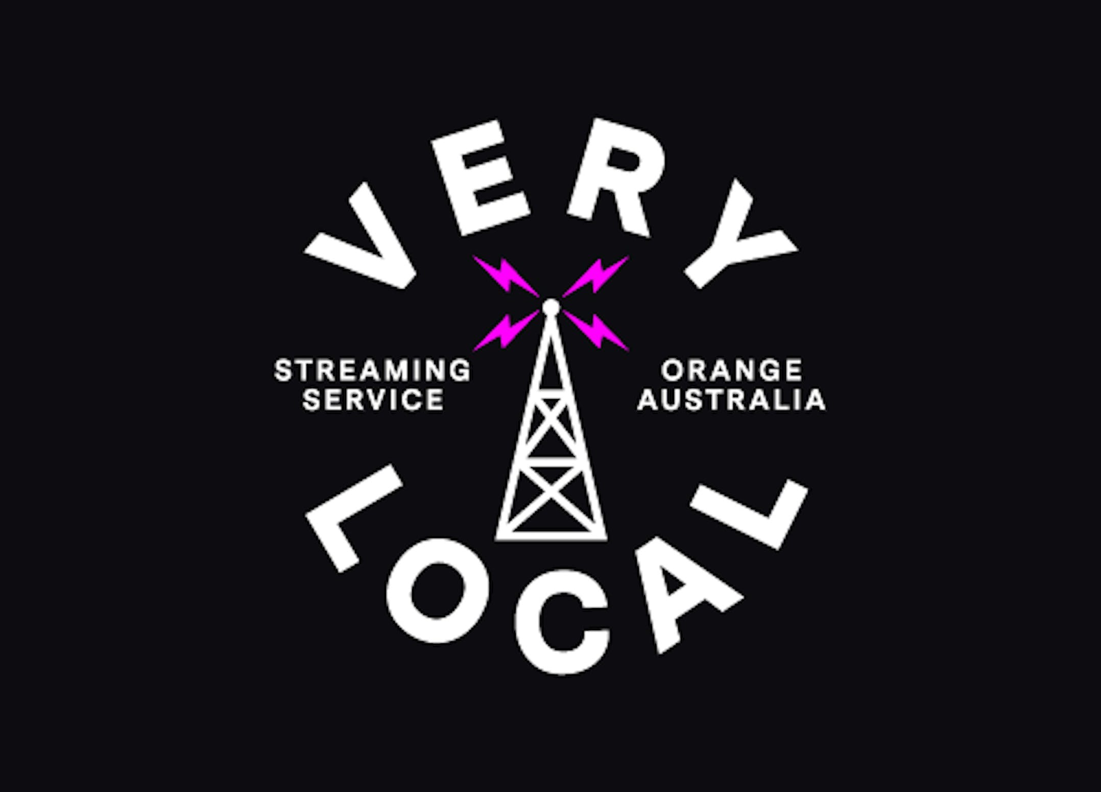 VeryLocal Streaming - Accommodation Tasmania