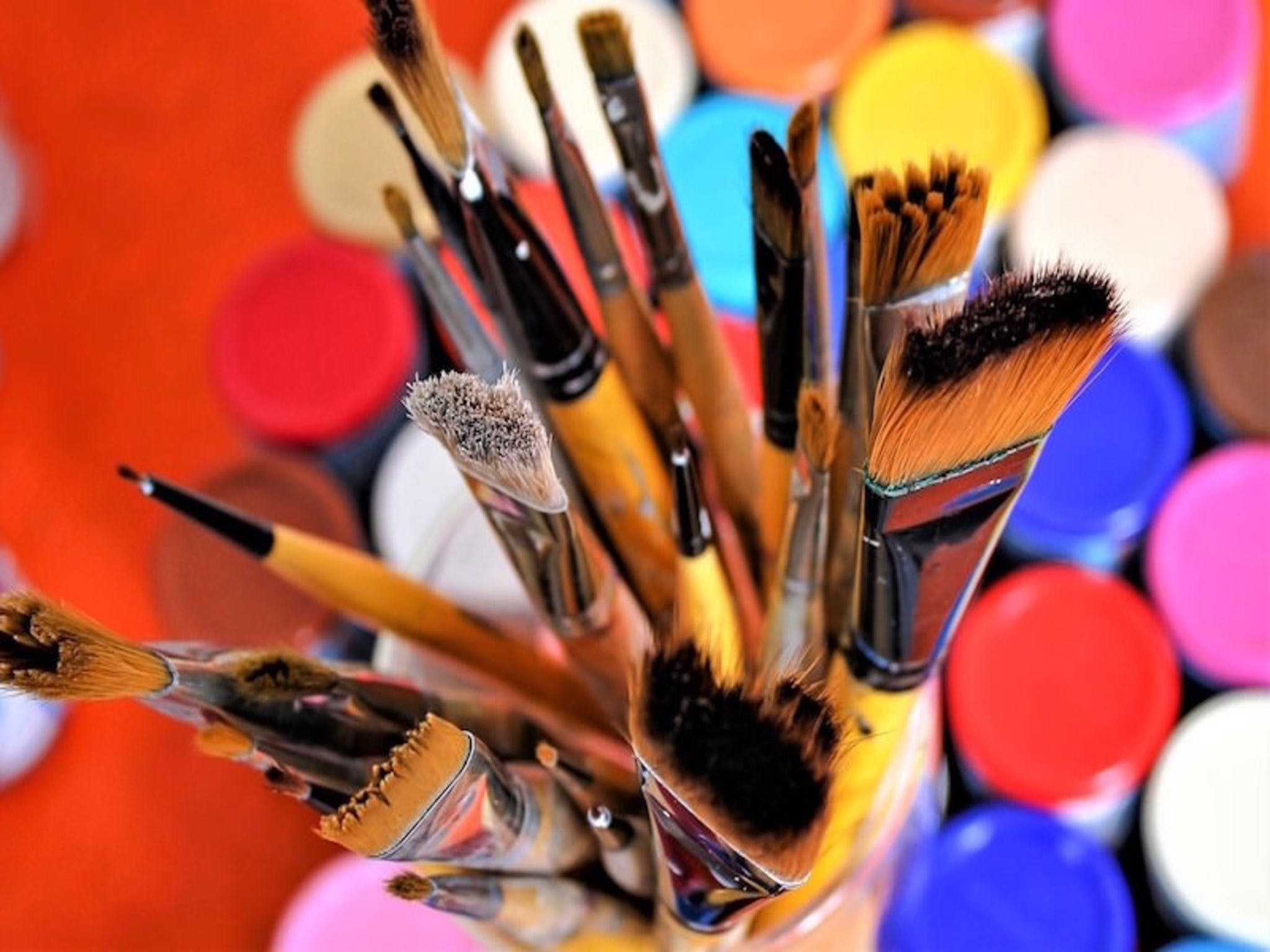 Weekly Youth Art Classes - Accommodation Tasmania