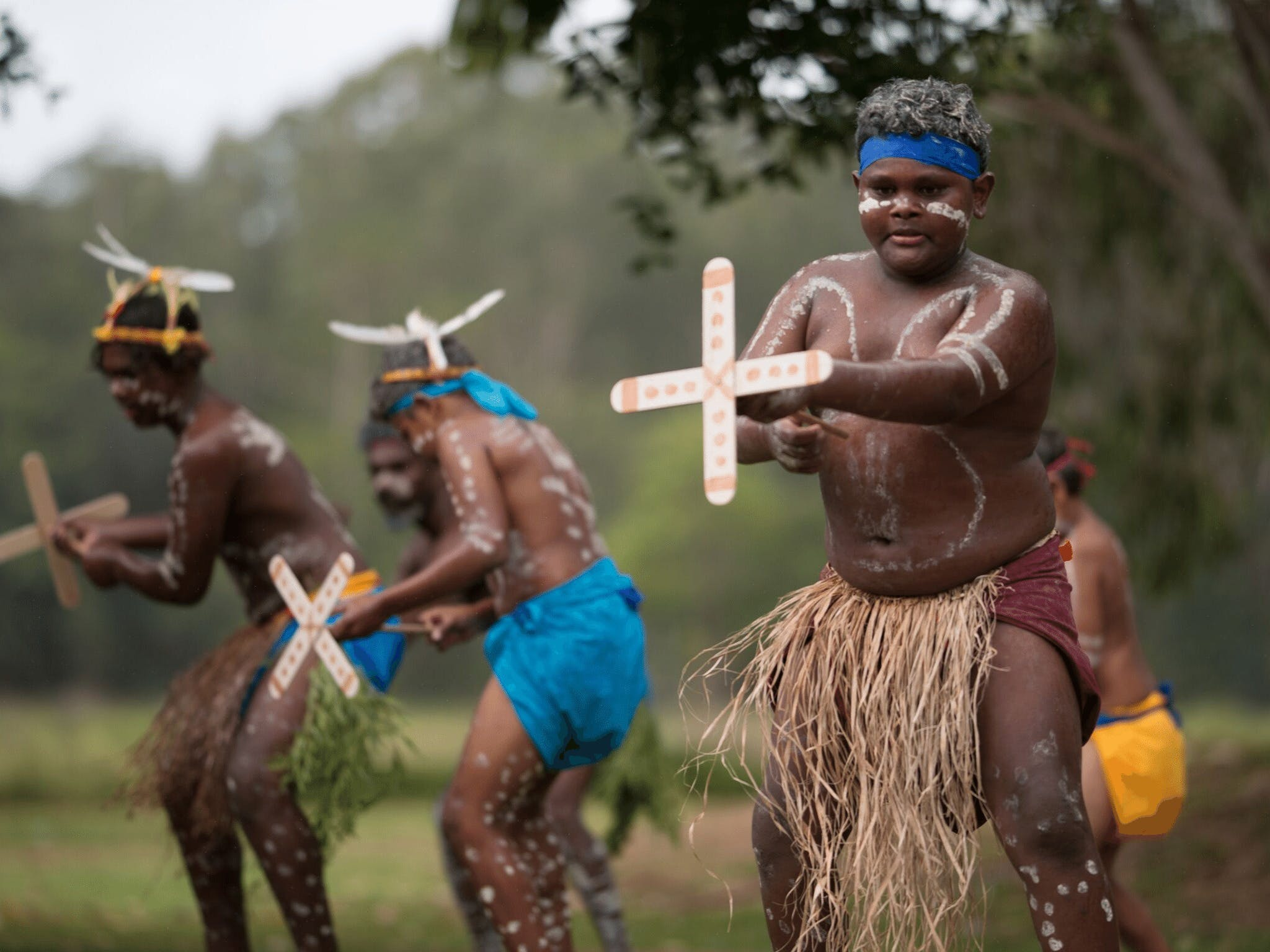 Yarrabah Music and Cultural Festival - Accommodation Tasmania