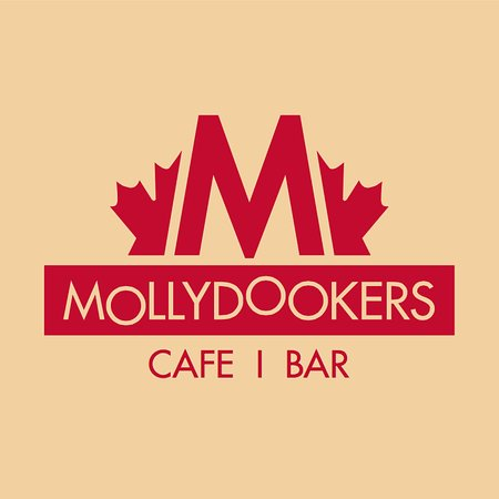 Mollydooker's Cafe  Bar - Accommodation Tasmania