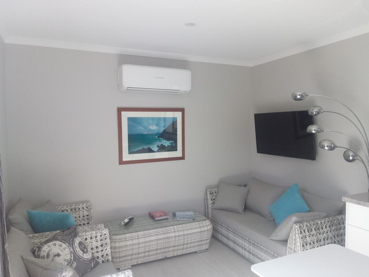 Sweet Spot Shellharbour - Accommodation Tasmania