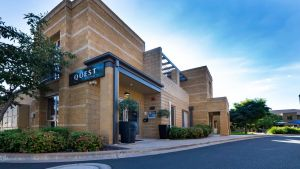 Quest Wagga Wagga - Accommodation Tasmania