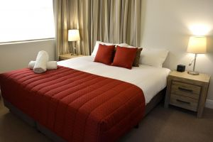 Wagga RSL Club Motel - Accommodation Tasmania