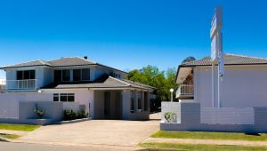 Marco Polo Taree - Accommodation Tasmania