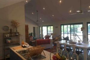 Valley Views Lodge Port Douglas - Accommodation Tasmania