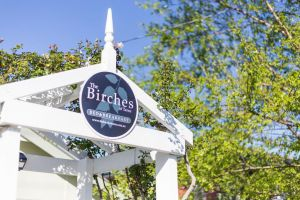 BIRCHES BB - Accommodation Tasmania